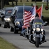 Images: Funeral of Lance Cpl. James Bray Stack