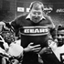 Buddy Ryan: Tougher Bears will beat Packers