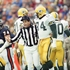 Bears-Packers moment: Martin�s cheap shot