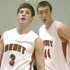 Kaminsky, Sobolewski together again