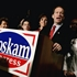 Roskam says family first