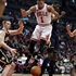 Rose, Bulls take 2-0 series lead over Pacers