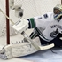 Luongo shrugs off his bad night