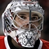 Hawks� Crawford snubbed in rookie voting