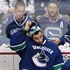 Hawks expect Luongo to bounce back in big way