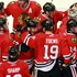 Images: Blackhawks vs. Canucks, Game 6