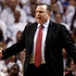 Thibodeau lauds Rose's courage