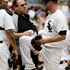 Win leaves Guillen proud of his team