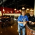 A Villa Park homecoming for Salerno�s restaurant