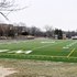 Glen Ellyn residents protest lights at Glenbard West field