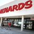 Menards looking to expand in Mundelein