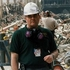 Sugar Grove emergency worker played key role at ground zero