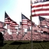 DuPage County observes Sept. 11