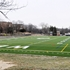 Residents have say on lights at Memorial Field