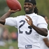 Police: Devin Hester slapped at Rivers Casino in Des Plaines