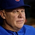 Quade�s Cubs future a pressing issue
