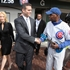 Images: Cubs introduce Theo Epstein