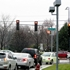 Study faults red-light camera contracts across U.S.