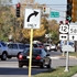 Year later, Des Plaines wants more data on red-light cameras