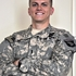 Lombard soldier returns to civilian life this Veterans Day