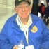 Hinsdale veteran dies one night after Honor Flight