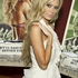 DuPage judge says lawsuit against Jenna Jameson can proceed