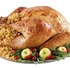 Poll Vault: What do you do with leftover turkey?