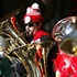 71 tubas lead Christmas carols in Naperville