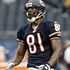 Bears shocked by Hurd�s arrest on drug charges