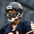 DEA joins probe of Bears' Sam Hurd