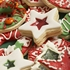 Poll Vault: What kinds of cookies do you make for the holidays?