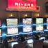 Rivers Casino buoys state tax take — but for how long?