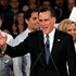 Romney looks for 3rd win, but S.C. has minefields