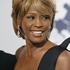 Pop superstar Whitney Houston dead at 48