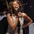 Special-edition Poll Vault: What is your favorite Whitney Houston song?
