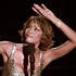 Images: Whitney Houston, 1963-2012