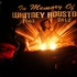 Funeral for Whitney Houston set for Saturday in NJ