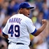 Cubs� advice to Marmol: Cut out the cutter