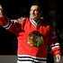 Mike North's #16: Tony Esposito