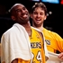 Pau Gasol a Bull? Why not, in the right deal