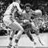 Mike North's #14: Norm Van Lier