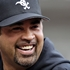 Mike North's #13: Ozzie Guillen