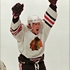 Mike North�s #10: Jeremy Roenick