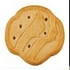 Poll Vault: What�s your favorite Girl Scout cookie?