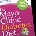 Mayo Clinic book full of advice, recipes for diabetics