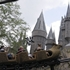 Poll Vault: What�s your favorite theme park?