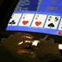 Some suburbs take second look at video gambling