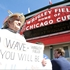 Cubs fans: Save Wrigley tradition, end losing tradition