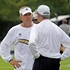 Goodell hears appeals from Saints' Payton, Loomis