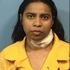 Addison mom accused of stabbing 3-year-old son